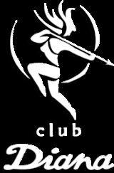 Club Diana | Luxe sexclub en bordeel